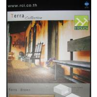 Terra-Collection-by-RCI